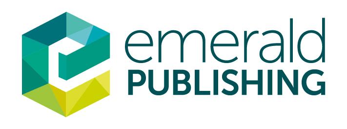 Emerald Publishing Logo